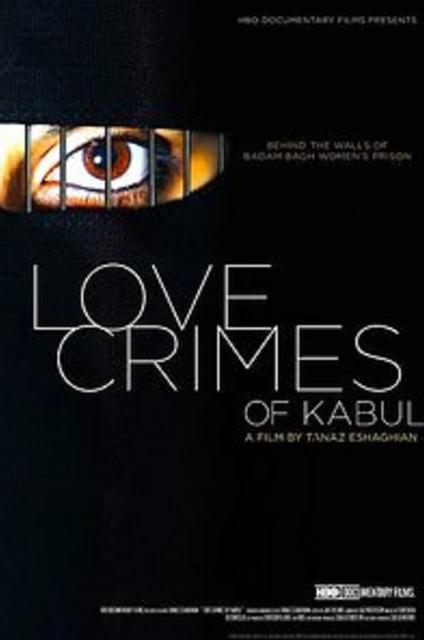 love crimes izle